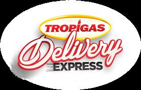 Tropigas Delivery